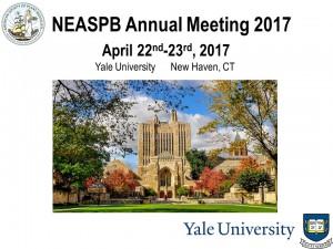 NEASPB 2017